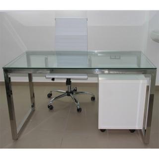 Mesa de ordenador Digit