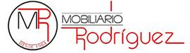 MOBILIARIO RODRIGUEZ